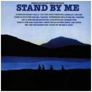 Ost-Stand-By-Me-Neue-CD