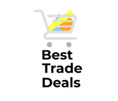 best_trade_deals