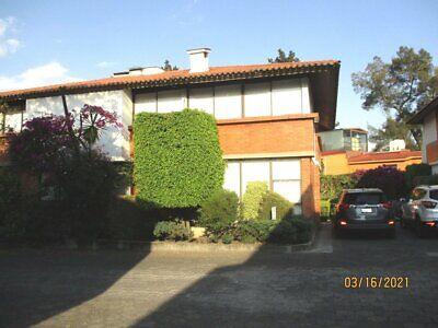 Venta Casa en Condominio San José del Olivar