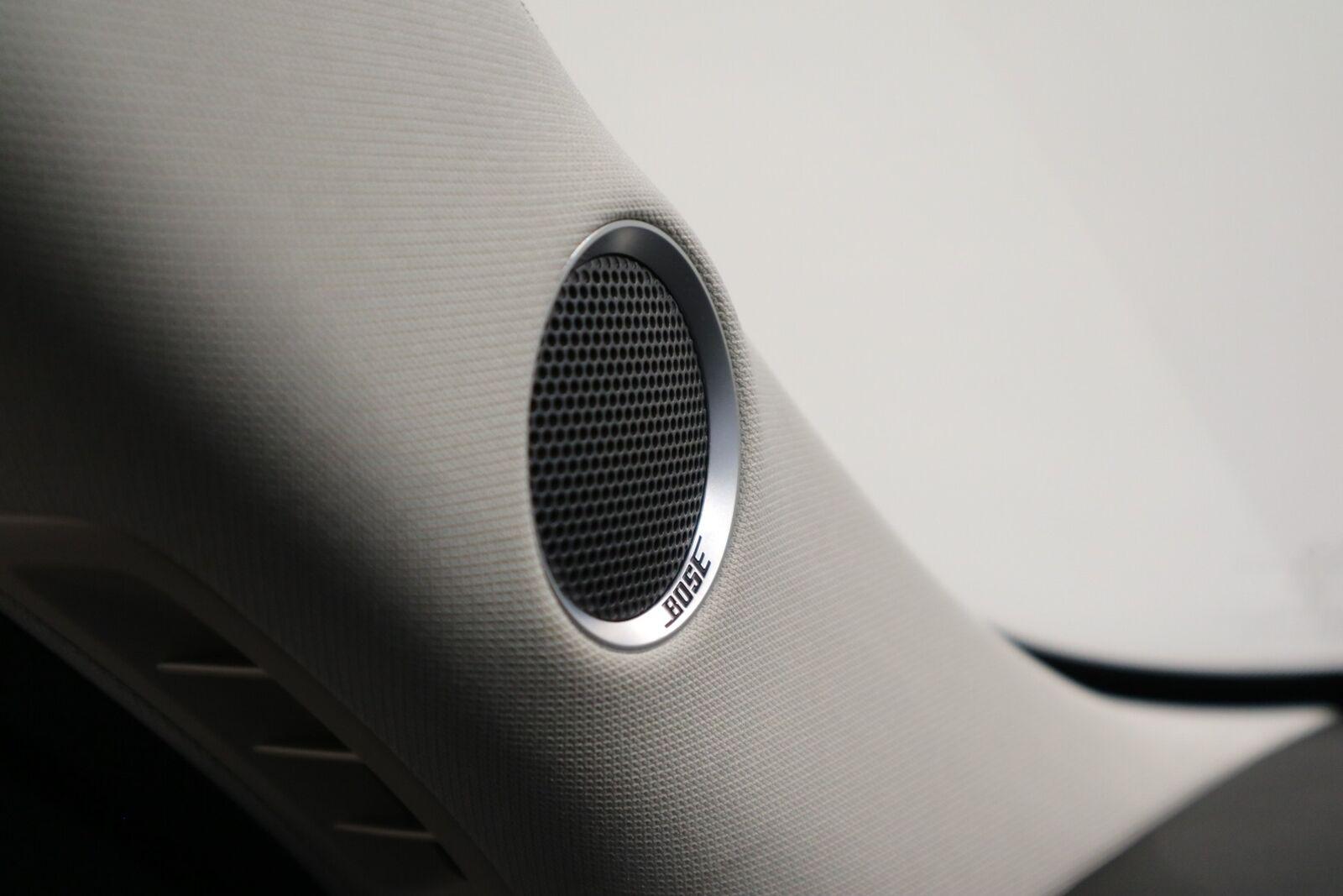 Mazda CX-5 2,2 Sky-D 184 Optimum aut. AWD - billede 9