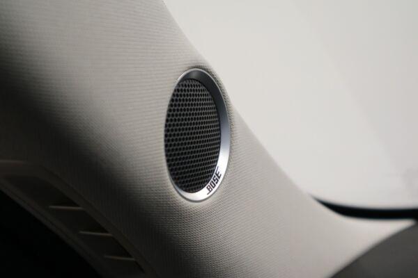 Mazda CX-5 2,2 Sky-D 184 Optimum aut. AWD billede 9