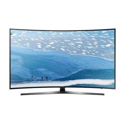 Samsung 50KU6000 Imported