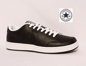 converse chaussures homme