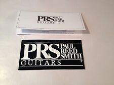 Paul Reed Smith PRS Case Candy McCarty Custom 22 24 CE Standard Santana Tremonti