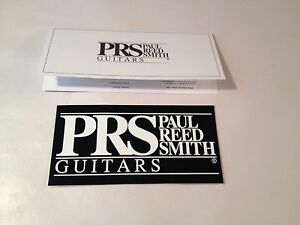 Paul-Reed-Smith-PRS-Case-Candy-McCarty-Custom-22-24-CE-Standard-Santana-Tremonti