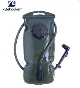 2L-Water-Hydration-Bladder-Bag-for-Outdoor-Sports-Backpack-Pack-Reservoir-Bags
