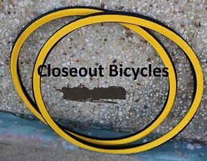 DURO 700 x 40c City Fixie Track Touring Bike Bicycle Tire POPULAR NEW