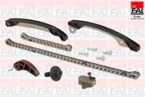 FAI-Timing-Chain-Kit-tck-249-Wong-Brand-new-genuine-Garantie-5-an