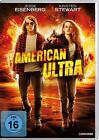American Ultra (2016)