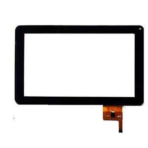 Digitalizador-Pantalla-Tactil-Cristal-para-9-034-Allwinner-A13-Tablet-300-N3860B