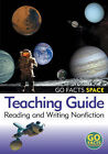 Space Teaching Guide by Bloomsbury Publishing PLC (Paperback, 2007)