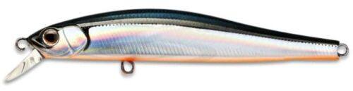 ZipBaits Rigge 90SP select color
