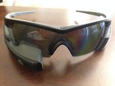 Recon Jet Smart Eyeware Cycling Running Ant+ Sunglasses