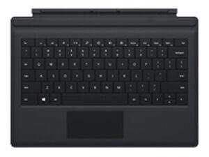 Microsoft-Surface-Pro-4-Type-Etui-Noir-Reprint-Super