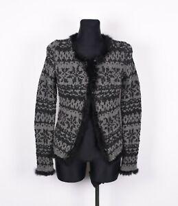 Bogner-Women-Cardigan-Sweater-Size-EU-36-US-6