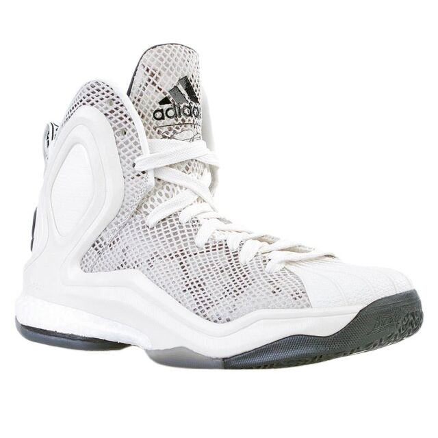 55bed68b9765 ... italy adidas d rose 5 boost og baketball shoes boots trainers trainers  derrick new 7de07 5266a ...