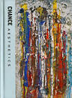 Chance Aesthetics by Meredith Malone (Paperback, 2009)