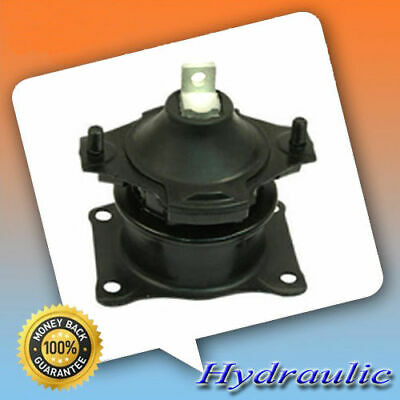 MotorKing For 04-06 Acura TL Front Engine Mount Hydraulic 50830-SEP-A21 MK4526