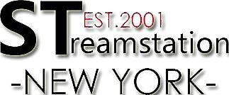 StreamStation