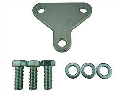 Cyl. Head 1016009 LC Engineering 20R//22R//RE//RET EGR Block Plate Kit