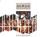 Glasnost (Remastered+Expanded 2CD Edit.) von Barclay James Harvest (2013)