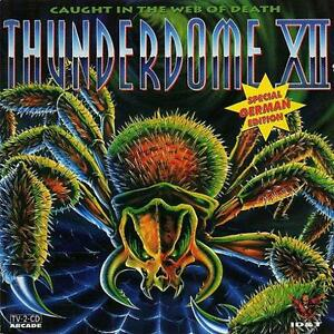 Thunderdome-XII-12-SPECIAL-GERMAN-EDITION-2cd-Hardcore-Gabber
