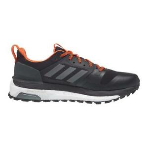 Adidas-Men-Sneakers-Supernova-Trail-Running-Lace-Up-Synthetic-Shoes-Authentic
