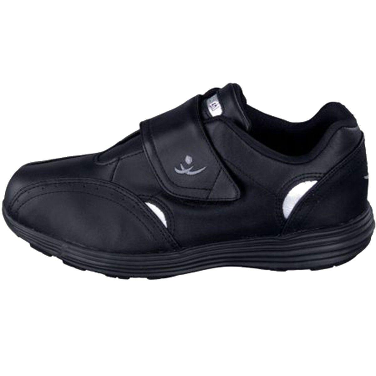 Chung Shi Duxfree Monaco II Herren Schuhe Men Sneaker Fersenspornschuh 8800615