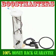 Premium High Performance Fuel Pump Assembly FOR 97-02 Chevrolet S10 GMC Sonoma