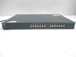 Cisco 3560 End Of Life