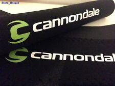 Bike Schutzausrüstung Kettenstrebenschutz Cannondale W Hinter Chain Protection