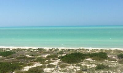 Oportunidad de adquirir una de las mejores y espectaculares playas de Yucatán!!