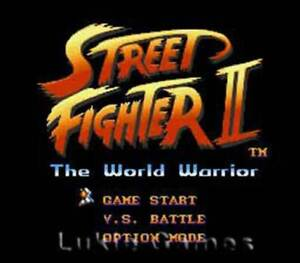 Street-Fighter-II-2-SNES-Super-Nintendo-Game