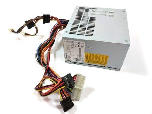 Dell XW598 XW596 MXW2T WFY71 YX449 300W Inspiron Mini Tower MT PSU Power Supply
