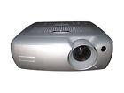 InFocus LP640 DLP Projector