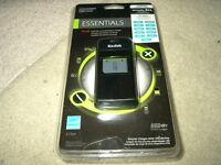 Kodak Essentials Universal Camera Li-ion Battery Charger Uc-200 Usb 4k0177