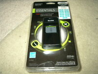 Kodak Essentials Universal Camera Li-ion Battery Charger Uc-200 Usb 4k0177