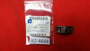 Genuine-Rocker-Switch-Chevrolet-GM-09129211-09128346-VAUXHALL-06-40-025