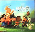 Peanuts: The Art and Making of Peanuts the Movie von Jerry Schmitz und Charles M. Schulz (2015, Gebundene Ausgabe)