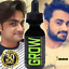 GROW-MAX-XXL-Beard-amp-Mustache-Accelerator-1-FACIAL-HAIR-GROWTH-OIL-WORLDWIDE thumbnail 7