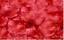 100-PETALI-DI-ROSA-SINTETICI-IN-TESSUTO-FIORI-San-Valentino-matrimonio-confetti
