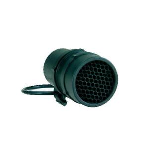 Trijicon-Tenebraex-Killflash-Anti-Reflection-Device-4x32-RCO-Black-BTA91