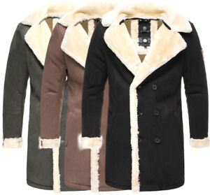 Winterparka 3XL Herren Yasuoo S Farben Winterjacke Marikoo 3 dsCBhtrxQo