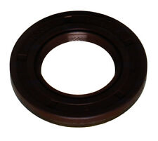 12019439B CORTECO CAMSHAFT OIL SEAL RING I NEW OE REPLACEMENT