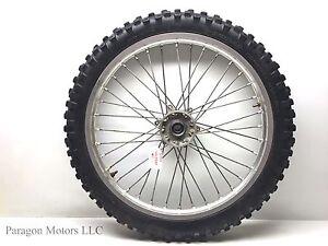 01-1-01-02-Yamaha-WR250F-WR-WRF-250F-Front-Wheel-Rim-Hub-Tire-21x1-60-21-034