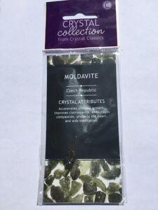Moldavite-Pack-C
