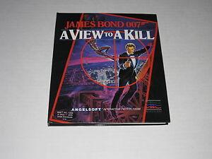 James-Bond-007-A-View-to-a-Kill-PC-IBM-1985