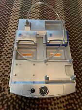 New Listingqiagen Pyromark Q96 Vacuum Workstation 110v With Prep Tool
