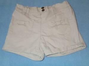 Target-Cute-Little-Girls-Shorts-Size-12-18-Months