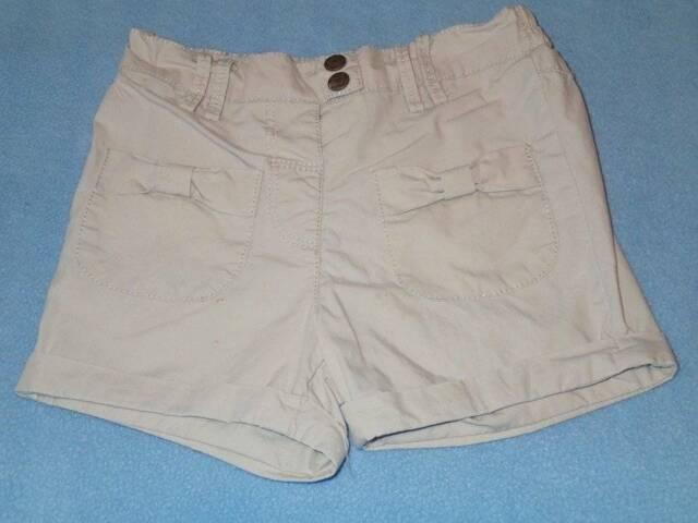 Target Cute Little Girls Shorts, Size 12-18 Months